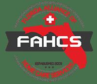 FAHCS-sml-min